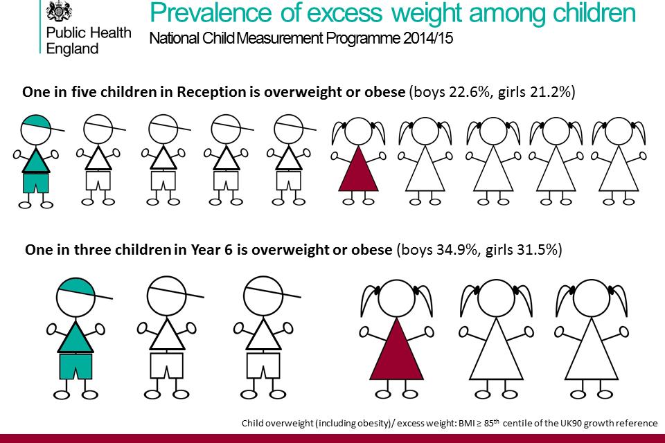 Childhood Obesity The Gp Infant Feeding Network Uk