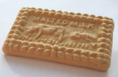 malted-milk-cow